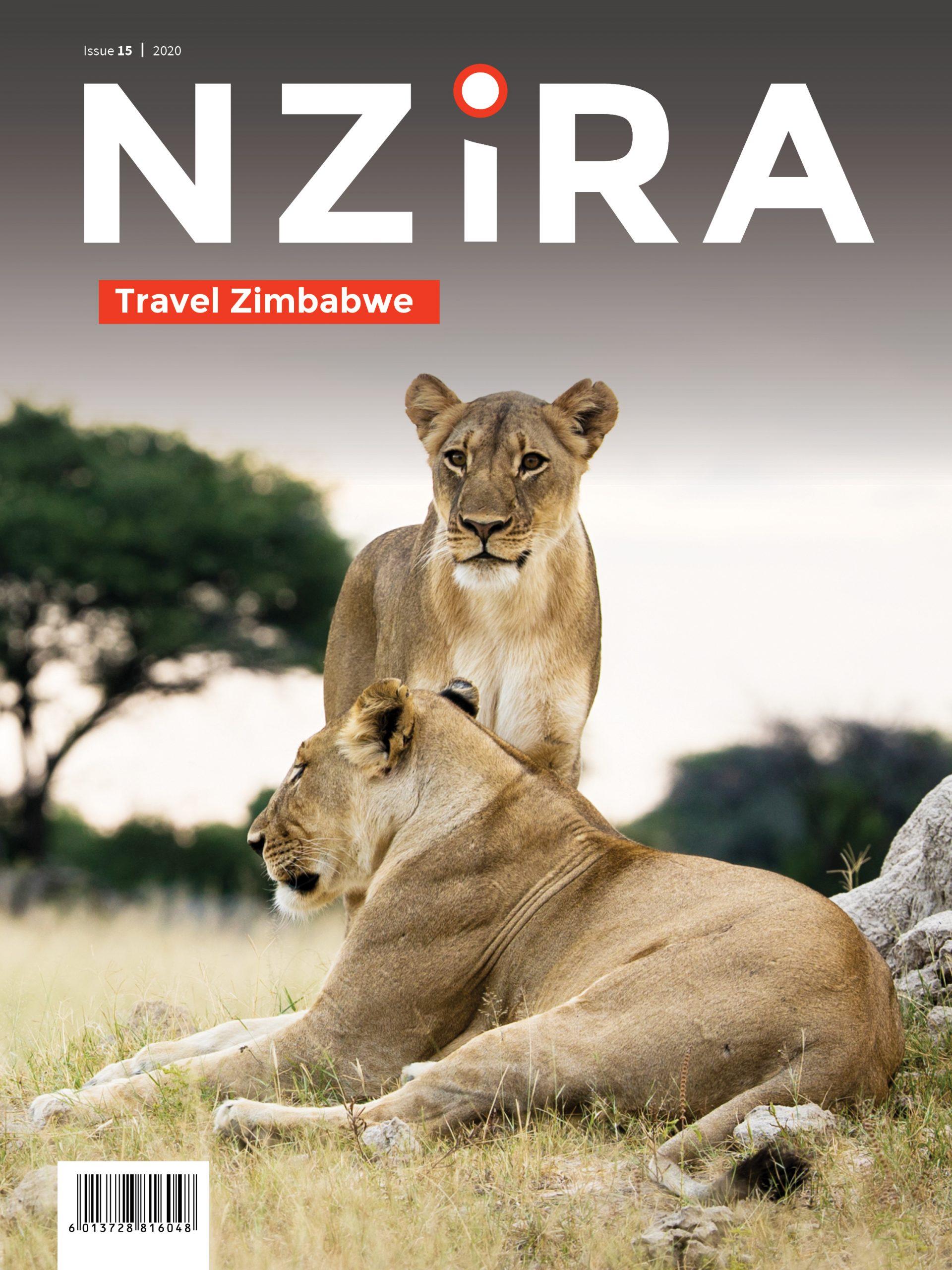 Nzira15_Cover_1