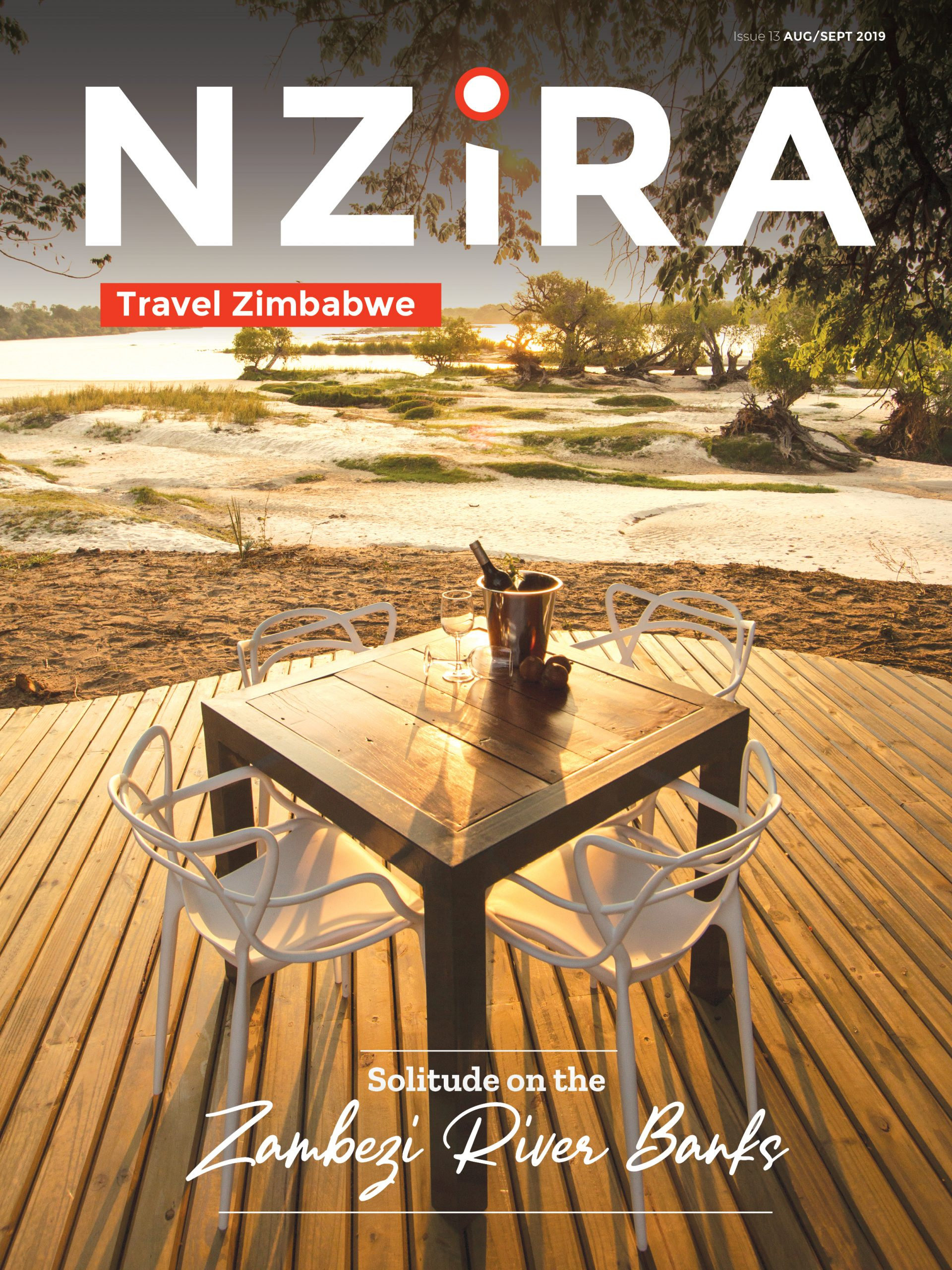 Nzira_Issue_13_Official_Cover